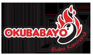 Okubabayo